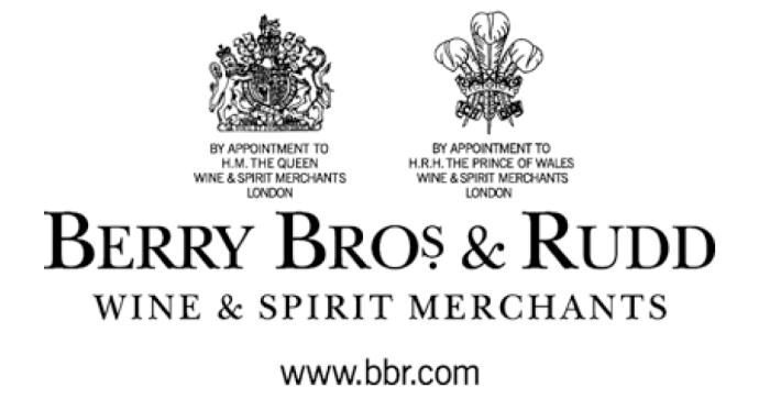 berry-bros-rudd2