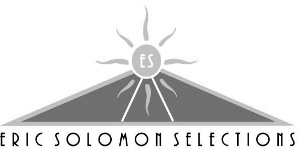 eric-solomon-selections