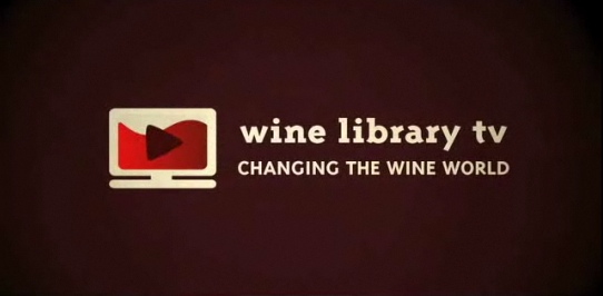 La Peira on Wine Library TV La Peira