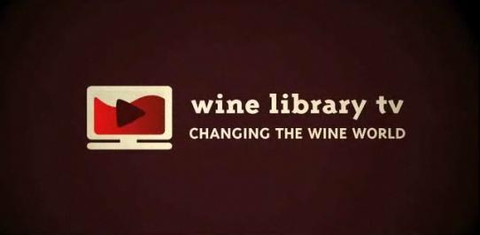 winelibrarytv