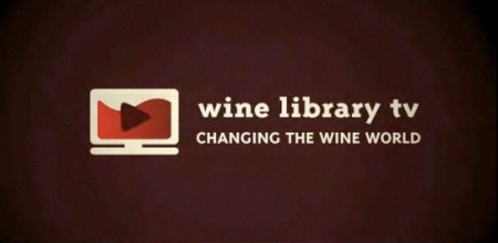 winelibrarytv