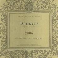 wltv-deusyls