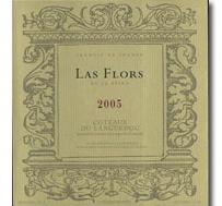 wltv-las-flors