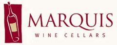 "Marquis Wine Cellars brings La Peira to Canada with the words ""Superstar winery in the making!"" La Peira"