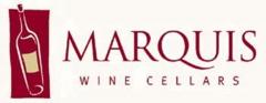 marquis-wine-cellars1