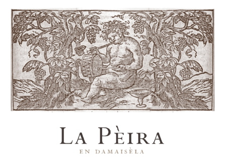 La Peira Tastings: Zachys (New York), Berry Bros. & Rudd (London), European Cellars (Boston) & Others! La Peira