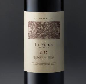 La Peira 2012