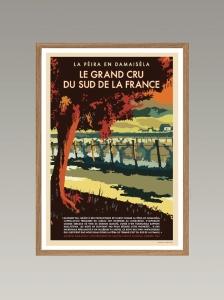 La-Peira-Le Grand Cru du Sud de la France-Abigail-fr-a